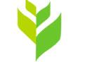 AgroServicios